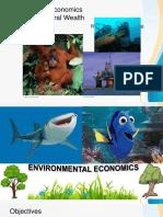 environmentaleconomicsintro-191105061032.pdf