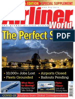 Airliner World May 2020.pdf