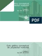 Guia_Grafica_Conceptual_Propiedad_Horizontal_