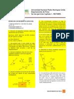 03 Set de ejercicios_vectores_2_2020 (1)