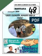 3. LVC 48 DÍA 2.pdf