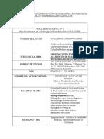 406563420-PRIMERA-ENTREGA-DEL-PROYECTO-INVESTIGACION-DE-ACCIDENTES-DE-TRABAJO-Y-ENFERMEDADES-LABORALES-3-docx.docx