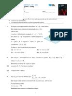 Novo Espaco 12 - Proposta de teste global (2 files merged).pdf