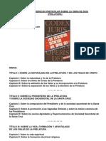 Opus Dei - 2 - Prelatura