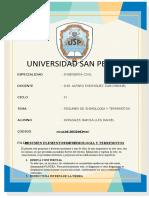 RESUMEN_SISMOLOGIA Y TERREMOTOS-GONZALES GARCIA LUIS.docx