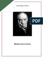 OrtegaMoraleFavola (1).pdf