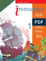 leggimmagina (1).pdf