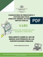ReglamentoUsodeMediosElectronicos