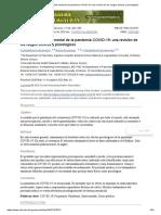 Efectos en la salud mental de la pandemia COVID-19_ una revisión de los rasgos clínicos y psicológicos