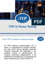 iTEP In- house PDF.pdf