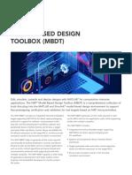 MBDT_FS.pdf