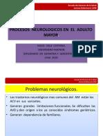 PROCESOS  NEUROLOGICOS  EN  EL  AM. (1).pptx