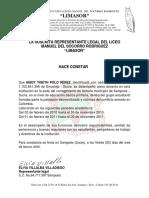get-document (2).pdf