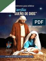 NOVENA DE NAVIDAD ARQUIDIOCESANA 2019 PARA WEB