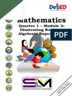 Grade 8 Math Module 3.pdf