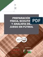 MASTER-2-PF-SCOUTING.pdf