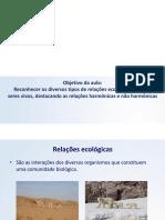 Relações_Ecológicas