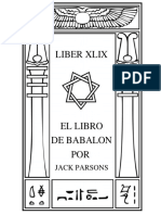 LIBER XLIX libro de babalon.pdf