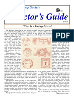 Meter Stamp Society CollectorsGuide.pdf