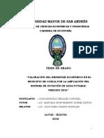 T-2401.pdf