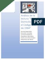 CASO PRÀCTICO GRUPAL S08.S1 - DERECHO DE PERSONAS