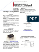 Circuito_Integrado_555.doc