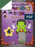 6°Cuadernillo de Octubre2020.pdf