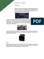 Interfaces_Sentidos