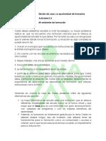Estudio de caso Evidencia.pdf