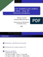 Clase_15_Maestria.pdf