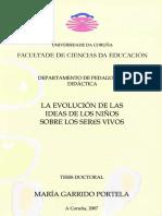 GarridoPortela_Maria_TD_2007.pdf