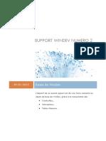 0639-windev-bases-de-windev.pdf