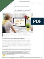 A quoi servent les logiciels de gestion _.pdf