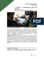 74542-Texto del artículo-410081-1-10-20181228.pdf