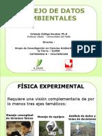 MANEJO DE DATOS AMBIENTALES V12 (1).pdf