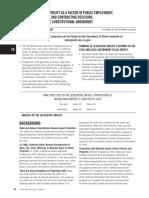 Prop16 Title Summ Analysis