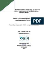FODA FLOR Matriz.pdf
