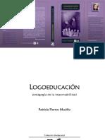 Logoeducación P. Fierro (una presentación).pdf