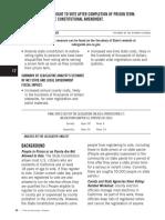 Prop17 Title Summ Analysis