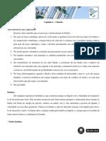 Cap6_cimento.pdf