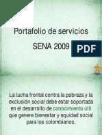 1Portafolio_sena