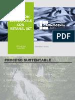 Curtición sustentable SCT_Perú_junio2020 - Modulo 2