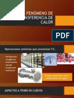 7 Unidad TRANSFERENCIA DE CALOR - copia