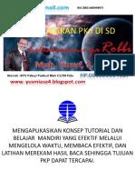 6 Materi Presentation Tutorial