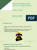 ENFERMEDAD RESPIRATORIA OCUPACIONAL Y PREVENCION-convertido.pdf