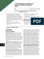 Prop23 Title Summ Analysis