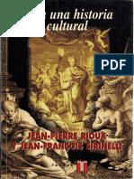 257809386-Para-Una-Historia-Cultural.pdf