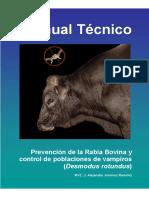 Manual técnicoRABIA.pdf