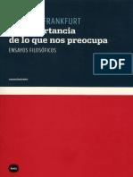 2466.pdf