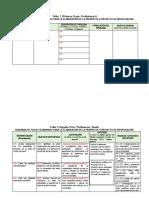 TALLER - MATRIZ SECUENCIAL ETAPAS DE INVESTIGACIÓN - EN BLANCO (1)